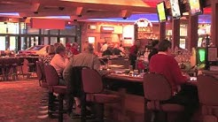 CasaBlanca Resort & Casino - Best Golf and Spa Resort - Nevada 2010