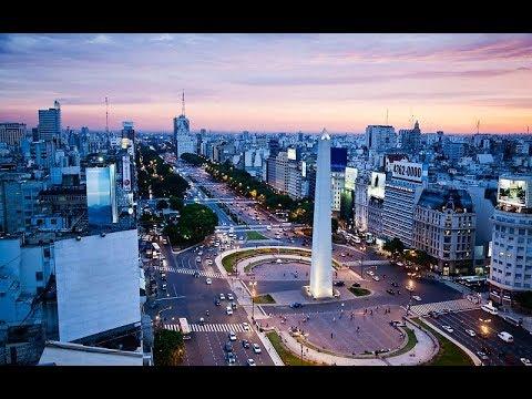 Sarah Brightman - Don't Cry For Me Argentina (Lyrics) Legenda Inglês - Português