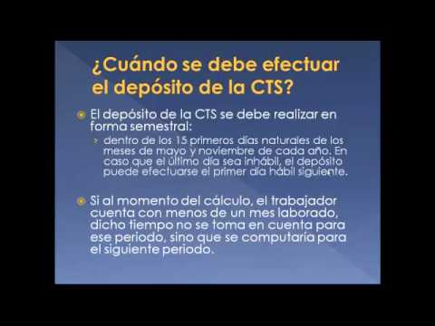 aspectos-centrales-de-la-cts-y-caso-práctico.mp4