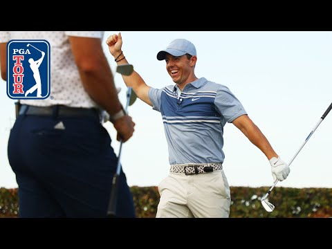 all-the-best-shots-from-taylormade-driving-relief-at-seminole