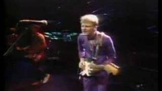 Little River Band - Happy Anniversary LIVE