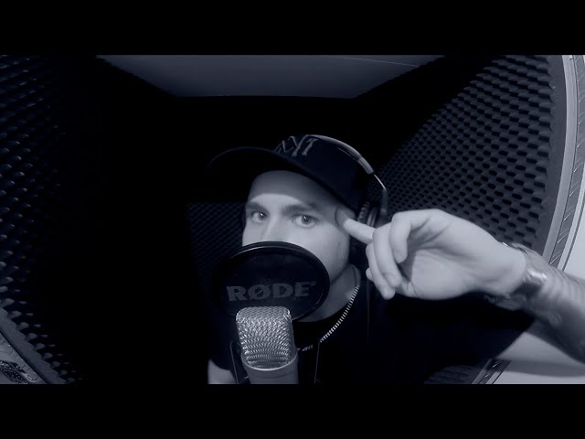 Rivo - Cold Summer (Freestyle)