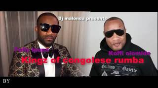 PSQUARE Feat FALLY IPUPA - BANK ALERT [Official Remix 2017]