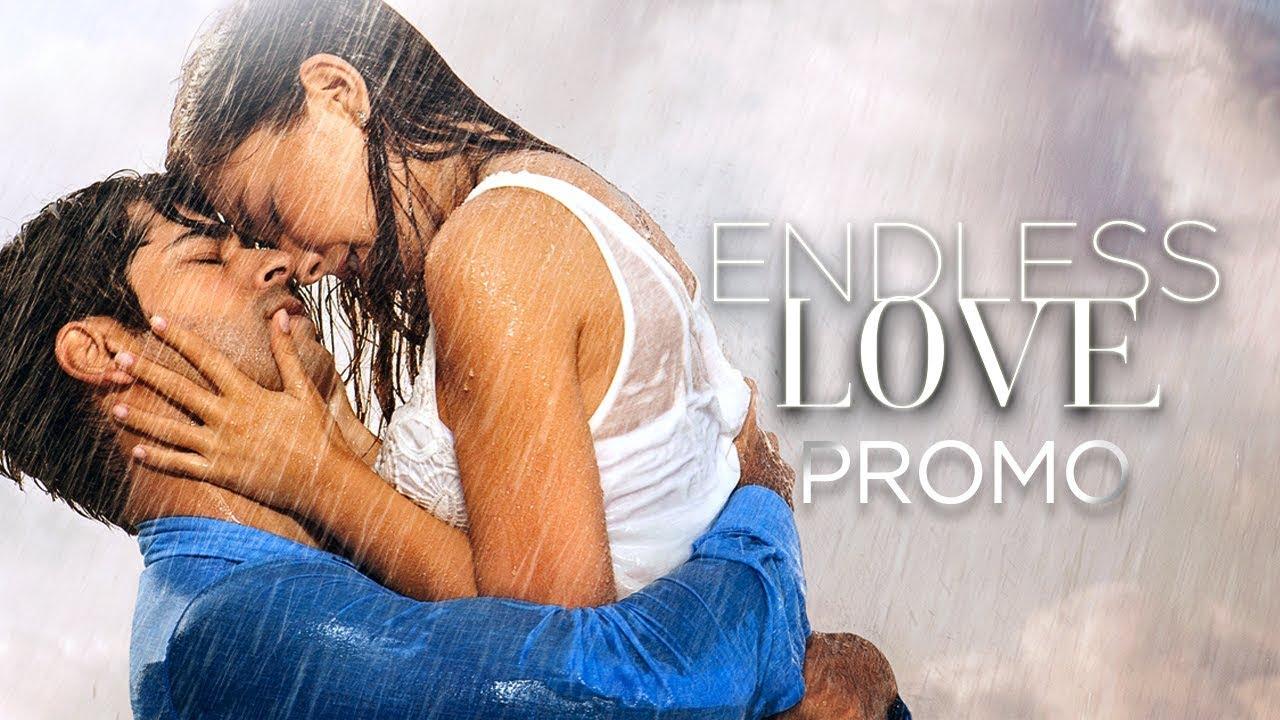 Kara Sevda Endless Love Promo 1 Youtube