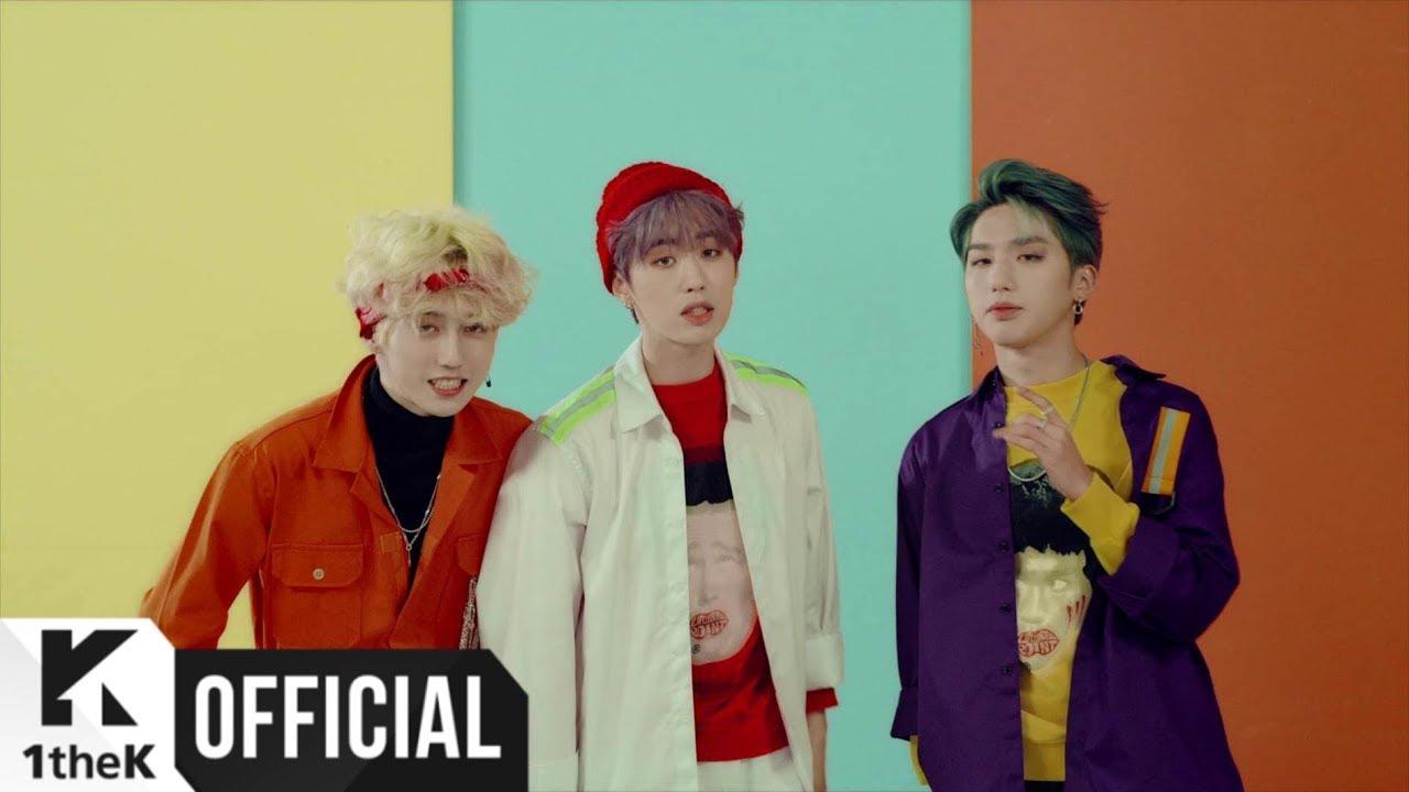 Download [MV] M.O.N.T(몬트) _ Will you be my girlfriend?(사귈래 말래?) (Original Mix)