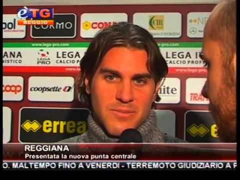 etg Reggio Emilia 16 01 2013