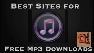 HOW TO DOWNLOAD MP3 SONG  music site [[NEW]] 100%