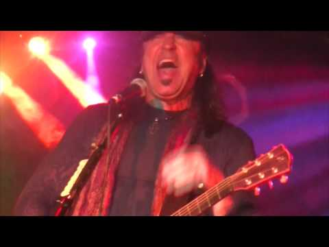 Michael Sweet- Westland, Michigan, Live, August 15, FULL COMPLETE MULTICAM ACOUSTIC SHOW