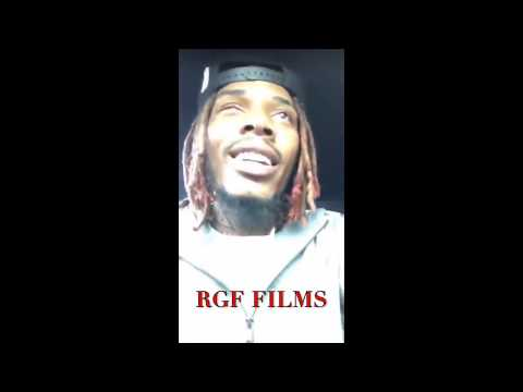 Fetty Wap - King🤴🏽Zoo🐘 Latest Snippets Part 16 [Bruce Wayne Mixtape]