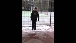 Запретное видео: ЖЕСТЬ, УГАР!!! смотреть всем))) визги, писк, стоны xD