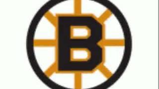 70s boston bruins goal song