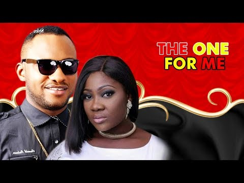 The One For Me Season 1 $ 2 - Movies 2017 | Latest Nollywood Movies 2017 | Family movie