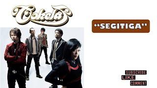 COKELAT - SEGITIGA (LIVE)
