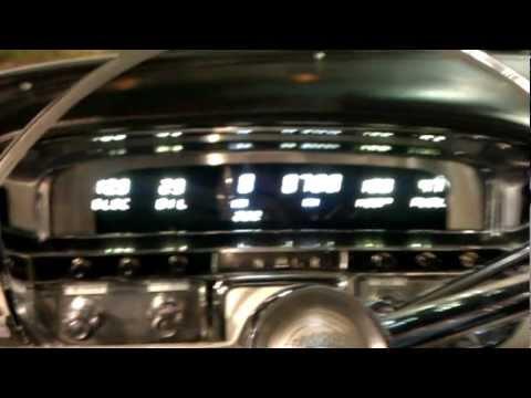Hqdefault as well S L additionally  additionally Chevy Gmc Pickup Truck Vhx Gauge Instruments Dakota Digital Vhx C Pu Truck Gauge Cluster Silver Alloy besides Vhx C Pu K B Night Lg. on 1987 chevy truck digital dash gauges