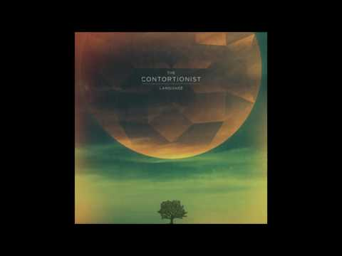 The Contortionist - Language I: Intuition  (Instrumental)