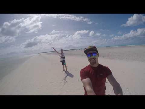KTW Cook Islands