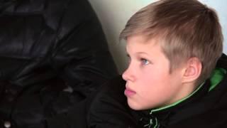 Детская автошкола в Белом Колодце