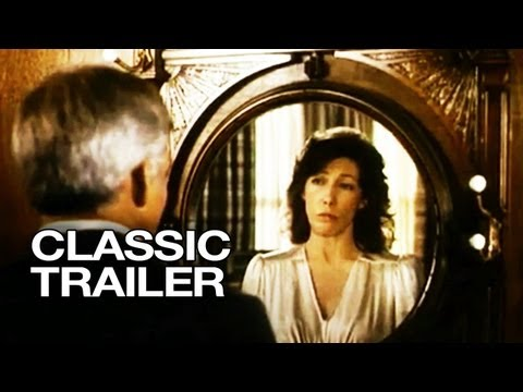 All Of Me 1984 Classic Trailer #1  Steve Martin, Lily Tomlin Movie