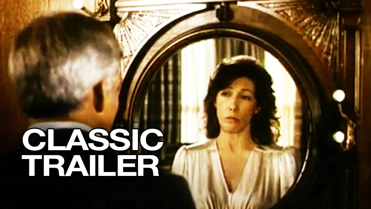 All Of Me (1984) Classic Trailer #1 - Steve Martin, Lily Tomlin Movie