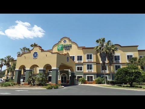 Days Inn and Suites Altamonte Springs - Altamonte Springs Hotels, Florida