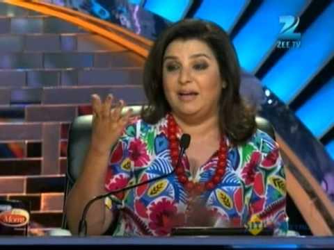 DID Super Moms Episode 19 August 03 '13 - Zoya
