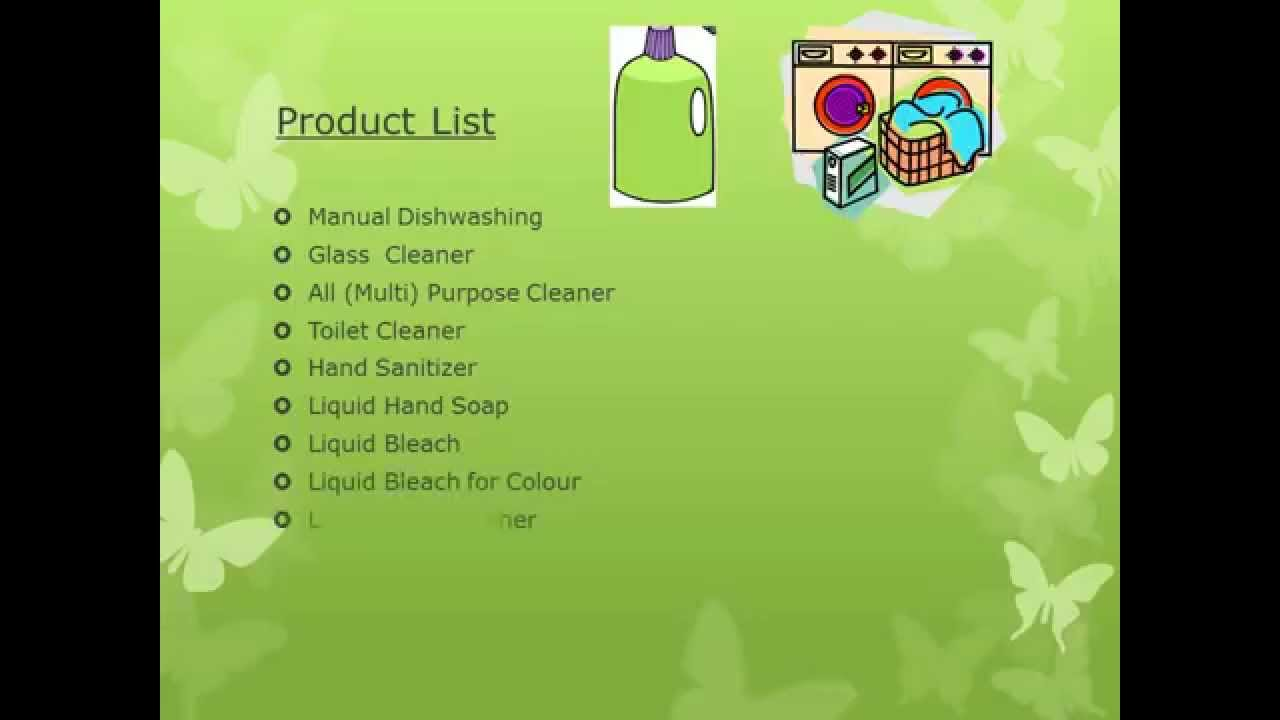 Surya Laundry Consultancy Formulation Of Laundry And Cleaning Products Dishwash Liquid Liquid