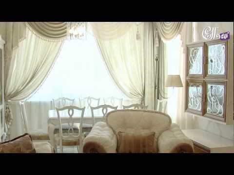 видео: Полезные советы по интерьеру прихожей и гостиной