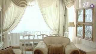 видео Обустройство современной гостиной: полезные советы