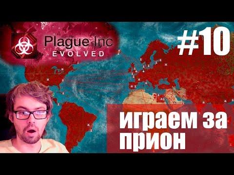 Все фильмы про зомби в сообществе фанатов фильмов о зомби