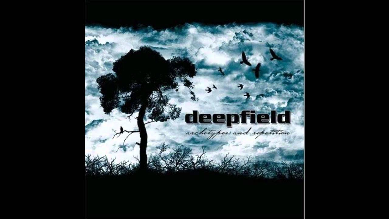 Deepfield Don T Let Go übersetzung Und Songtext Lyrics Liedtexte