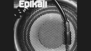 # Un Cri Court Dans Le Jour // Instrumental HipHop Rap by Epikali