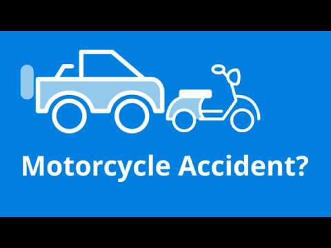 motorcycle-accident-lawyer-animation