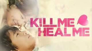 Video Auditory hallucinations Ost kill me heal me by Jang Jae In ft NaShow (hangul lyrics)) download MP3, 3GP, MP4, WEBM, AVI, FLV Maret 2018