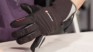 Gerbing Coreheat12 EX Heated Gloves Review