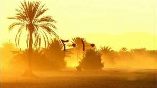 Yazd - Juwel der Wüste
