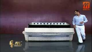 Диван кровать , мягкая мебель для гостиной, купить мягкую мебель, Bruxelles(Эксперт итальянской мебели компания