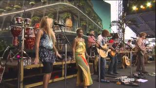 Watch Jimmy Buffett I Will Play For Gumbo video