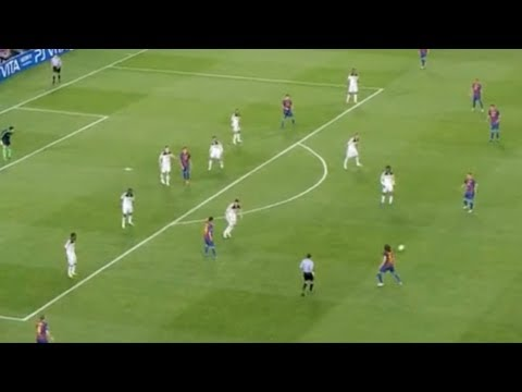Liverpool Bayern Munich Audi Cup Highlights
