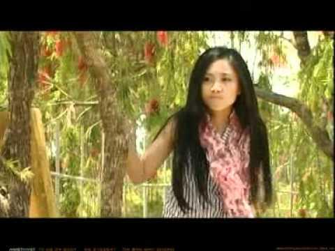 "Phim ""Ghen"" - 12h từ T2-T6 TodayTV.mpg"