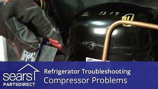 Red Bull Refrigerator Parts Buyerpricer Com