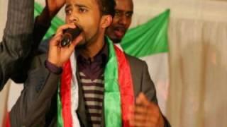 Abdi Fatah