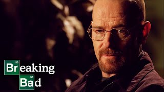 Walter White Threatens to Cut Jesse Pinkman Out of the Business - S3 E5 Recap #BreakingBad