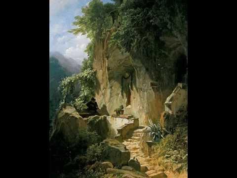 Beethoven: violin concerto in D major, op. 61. Mullova, Gardiner, ORR
