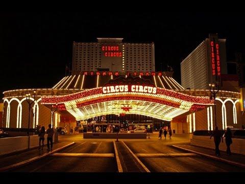 circus-circus-hotel,-casino-&-adventuredome-las-vegas