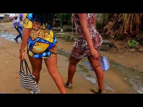 Vraiment Abidjan est risque!!!