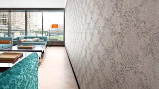 Обои для Стен  О текстильных обоях(Найдите Обои   по душе http://goo.gl/Q0u7xp Текстильные обои для стен — это один из видов самых красивых и дорогих..., 2014-08-28T14:00:06.000Z)