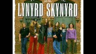 I Know A Little by Lynyrd Skynyrd