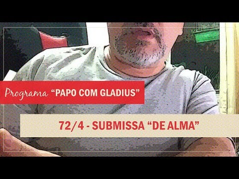 O que é ser submissa de alma no BDSM?