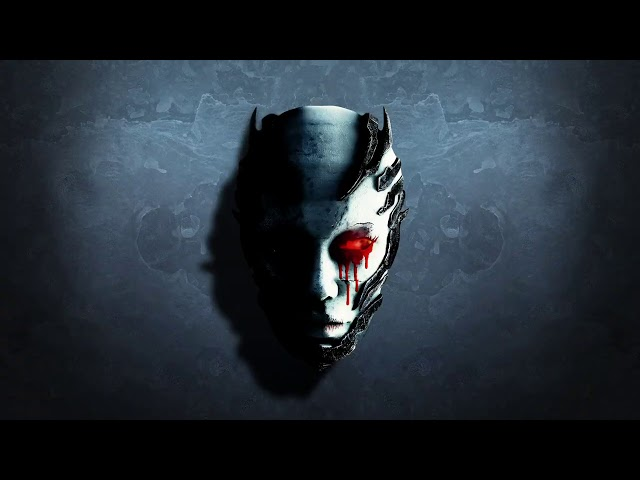 Within Temptation - The Purge