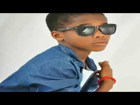 LIL AMEER FT G FRESH KANO TO CALFORNIA LATEST MUSIC 2017 (Hausa Songs Hausa Fi